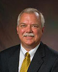 Randy Harrison, CHSO - President, American Security, American Services Inc., Greenville, SC